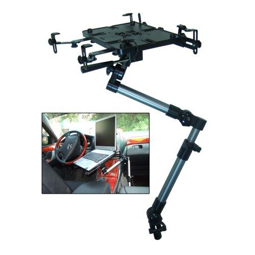 Bracketron Mobotron Universal Vehicle Laptop Mount