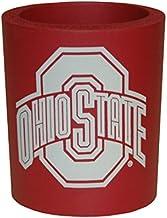 Jenkins Enterprises Ohio State Buckeyes Thick Foam Can Drink Holder
