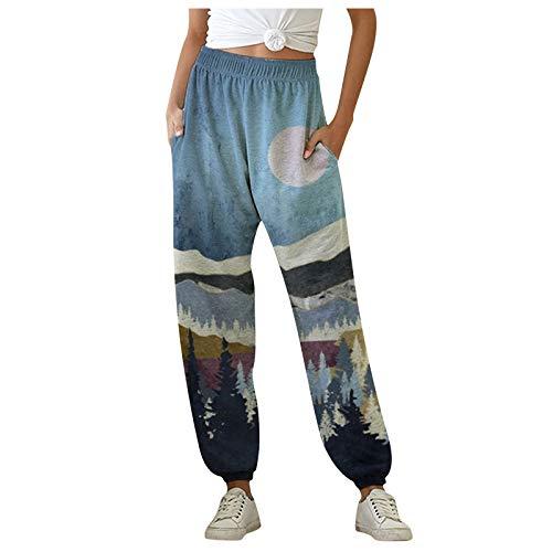 Buyaole,Pantalones Hippies,Mono Elegante Mujer Boda,Vaqueros Indios,Leggins Cuero Mujer,Ropa Mujer Deporte,Vestidos Camiseros Mujer...