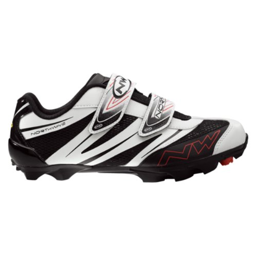 NORTHWAVE Spike Pro North wave 40