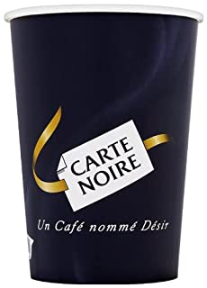 Carte Noire Freshseal Black Coffee 10 Cups (Pack of 4, Total 40 Drinks) (B0044740PG) | Amazon price tracker / tracking, Amazon price history charts, Amazon price watches, Amazon price drop alerts