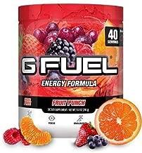Best gfuel orange caffeine free Reviews