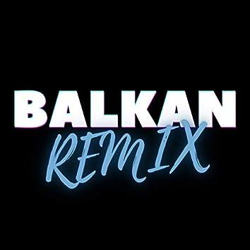 Balkan (Remix)