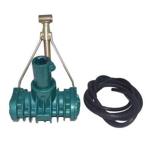 Zapfwellenkompressor Kompressor für Zapfwelle Druckluftkompressor PTO Pump