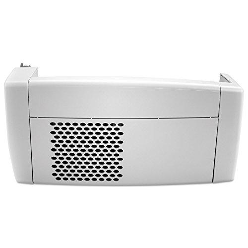 HP F2G69A Automatischer Duplexer für beidseitiges Druckzubehör für Laserjet (F2G69A)