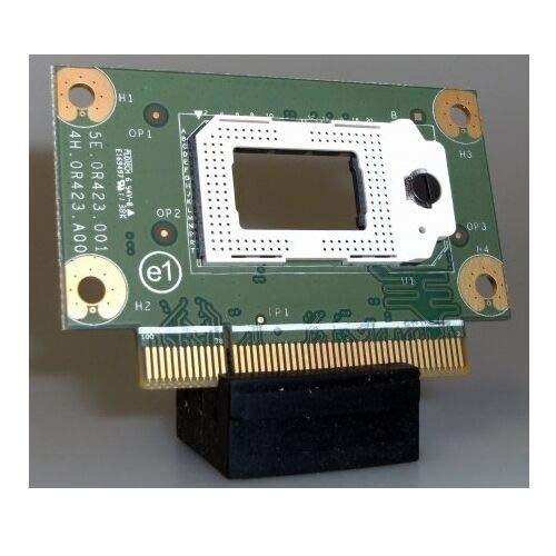Acer DMD BD. X1130P Mainboard–Notebook Komponenten zusätzliche (Mainboard