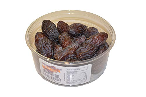 MEDJOOL DATES | $2 OFF Ramadan Spec…