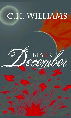 Black December (English Edition)
