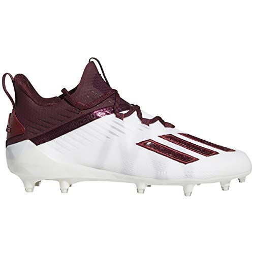 adidas Football Adizero Shoe