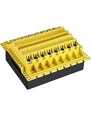 BGS 8552   Systemahylla för reparation av topplock