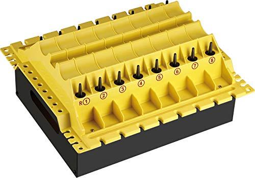 BGS 8552   Systemablage für Zylinderkopf-Reparatur