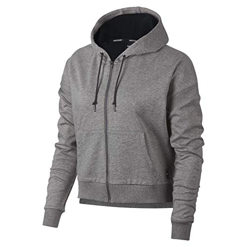 Nike Court Hoodie Dames trainingspak