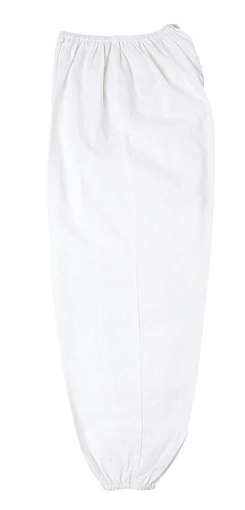 に話す十代ラッドヤードキップリングSM:504 塗装ズボン【SMT】