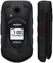 Kyocera DuraXV LTE E4610 Non-Camera Verizon Wireless...
