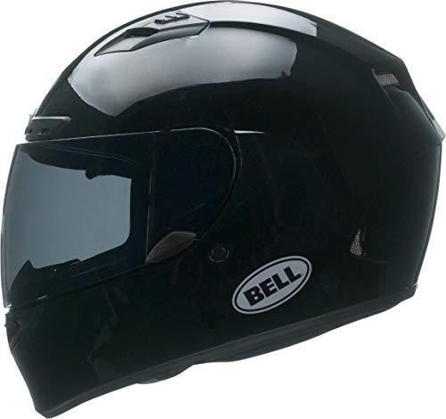 BELL HELMET QUALIFIER DLX MIPS BLACK S