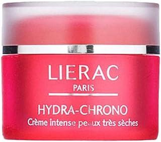 Lierac Paris Hydra Chrono Intense Cream, 40 ml