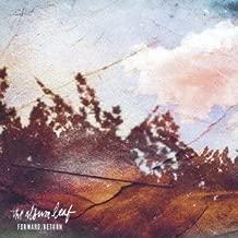 Forward Return / Torey's Distraction by Album Leaf (2013-02-19)