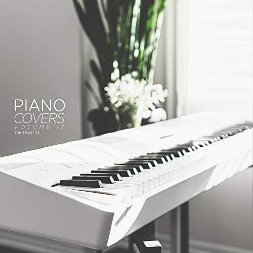 Rockstar (Piano Arrangement)