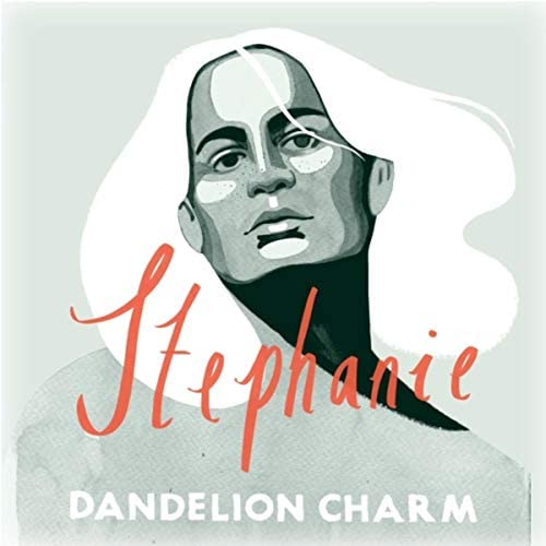 Dandelion Charm