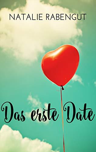 Das erste Date (DeD by Rabengut 1)