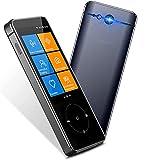 Language Translator Device, 107 Lanugages Voice Translator Device with Wifi, Bluetooth &...