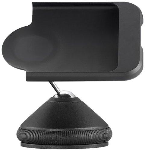 HTC 99H11413-00 2014 Flagship Kfz Cradle Halterung inkl. Kfz-Ladegerät