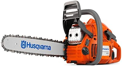 Best husqvarna chainsaw extended warranty Reviews