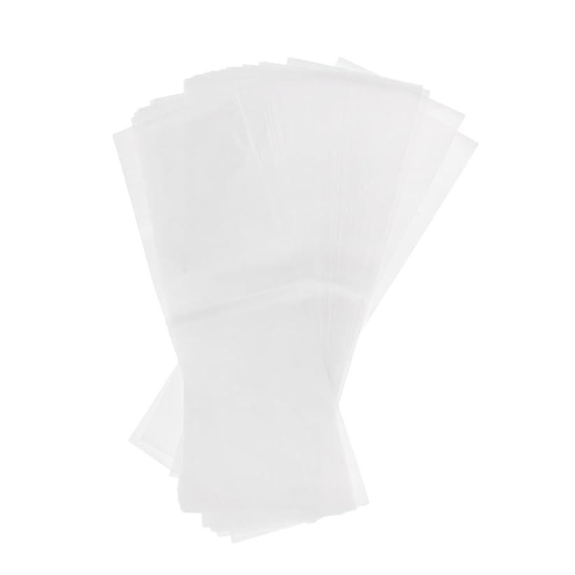 領域モーションリーチKesoto 約50枚 プラスチック製 染毛紙 ハイライト サロン 毛染め紙 ハイライトシート 再利用可能 2仕様選べ - ホワイト