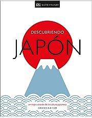 Descubriendo Japón: Un viaje a través de la cultura japonesa