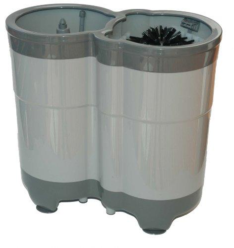 Gläserspüler Spülprofi Compact (Gläserspülgerät)