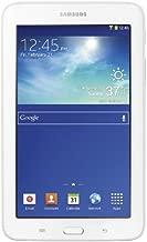Samsung Galaxy Tab 3 Lite 7-Inch 8 GB Tablet (White)