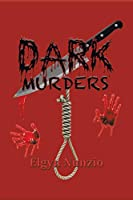 Darkmurders