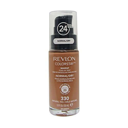 revlon colorstay dispensador