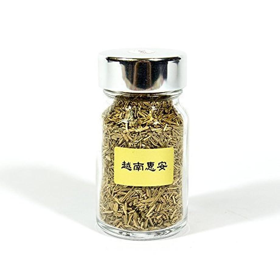 染料思慮のない気球Agarwood Aloeswood Oud Chip Scrap Vietnam Hoi-An 10g Cultivated Suitable for Electric Burner by IncenseHouse - Raw Material [並行輸入品]