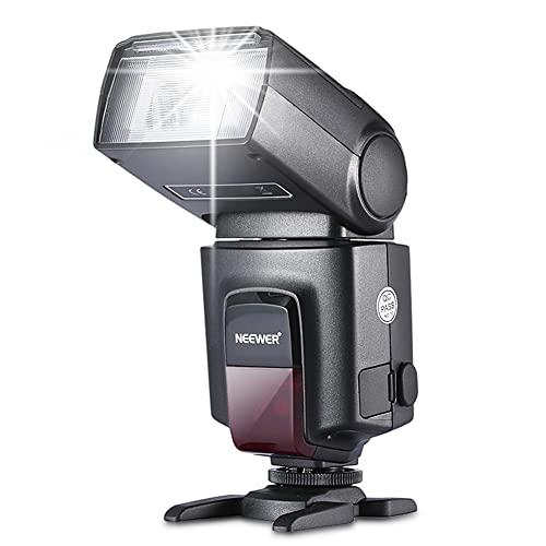 Neewer -   Tt560 Blitzgerät