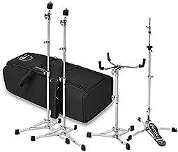Drum Workshop, Inc. Bag for 6000 Series Hardware Pack (DSCP6000UL)