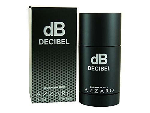 Azzaro Decibel Desodorante roll on - 75 ml