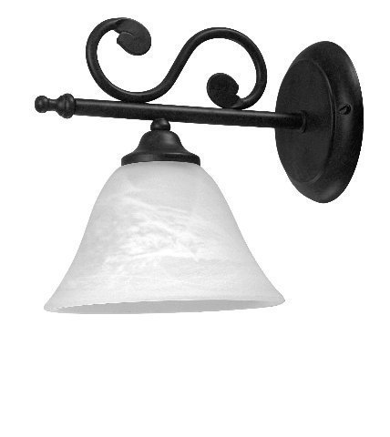 Dorothea Wandleuchte Rabalux 7771 Wandlampe Lampe Leuchte