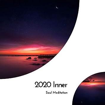 2020 Inner Soul Meditation