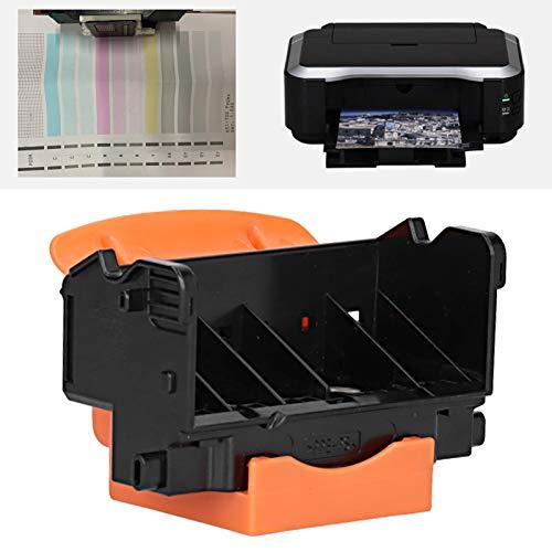 安定したパフォーマンスのプリントヘッド、スキャナーアクセサリ、カラー写真の印刷用カラー写真の印刷カラードキュメントの印刷オフィス