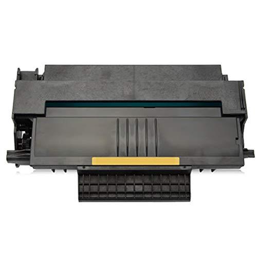 AXAX Cartucho de tóner para Xerox Phaser 3100 compatible con Xerox Phaser 3100 para impresora multifunción Xerox Phaser 3100 3100, color negro