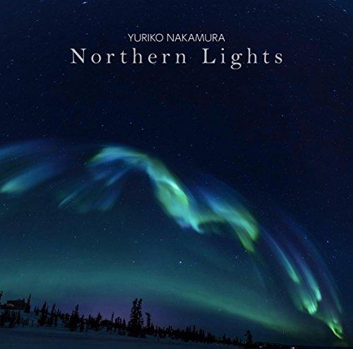 Northern Lights [8k Video Work [Import allemand]