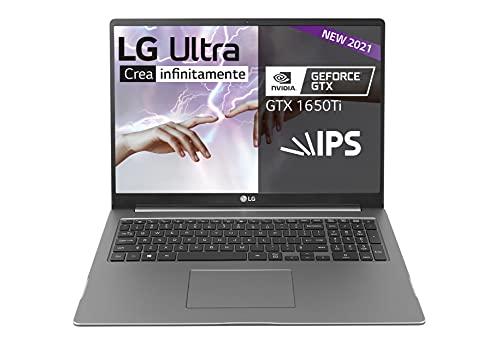 LG UltraPC 17U70P Windows...