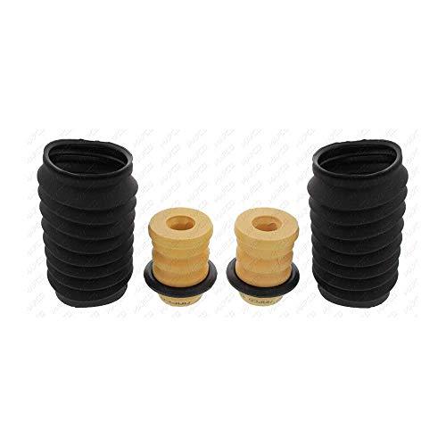 Mapco 34637 Kit de protection contre la poussière, amortisseur