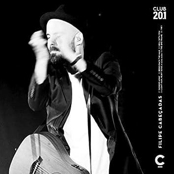 CLUB 20.1 (Live)