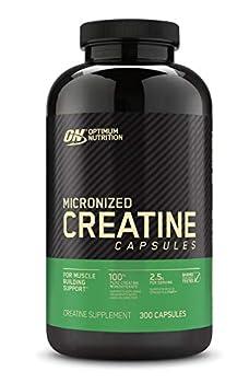 gnc xxx creatine