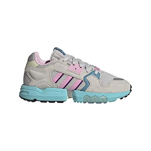 Adidas ZX Torsion (Gris, Fraction_38_and_2_Thirds)
