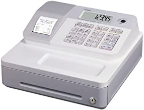 Amazon.es: olivetti ECR 7190 Caja registradora alfanumérica