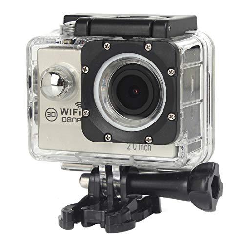 Actionkameras H16 2.0