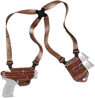 Galco MCII652 Gun Stock Accessories